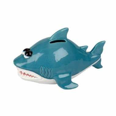 Grote  Spaarpot haai