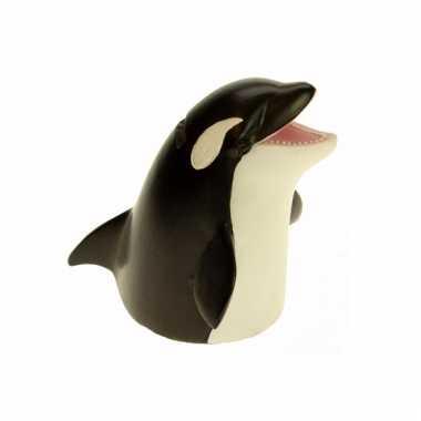 Grote  Spaarpot orka