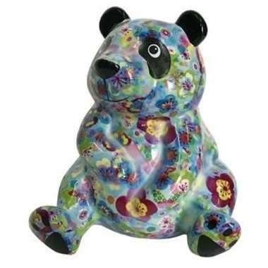 Grote spaarpot panda type 10110689