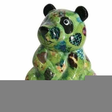 Grote spaarpot panda type 10110690